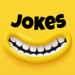 Download Joke Book -3000+ Funny Jokes in English 4.0 APK For Android
