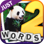 Just 2 Words 5.50 APK For Android
