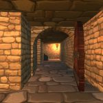Labyrinth 3D 1.6 APK For Android