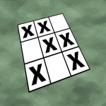 LogiBrain Grids 1.6.7 APK For Android
