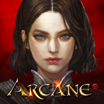 Role Playing Archives - APKPure.Vip
