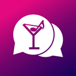 Download MeetClub – Dating, Parties, Online Clubs & Music 1.0.37 APK For Android