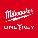 Download Milwaukee® ONE-KEY™ Mobile 8.12.0 APK For Android
