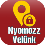 Download Nyomozz Velünk 2.6.38 APK For Android