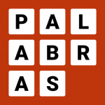 Play of words 3.7 APK For Android