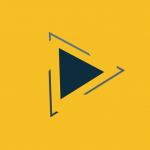 Download Polygon Video Player 1.0.1r APK For Android