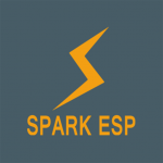 Download SPARK ESP C1S1 19.1.0 APK For Android