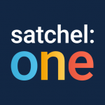 Download Satchel One (previously SMHW) 8.2.2-003 APK For Android