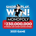 Download Shop, Play, Win!® MONOPOLY 2.2.28 APK For Android