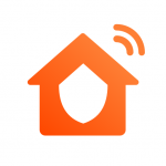 Download Smart Security-Home & Business 3.2.5 APK For Android