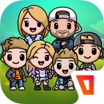 Sopo Squad Gaming Pet Popper Party! 1.0.2 APK For Android