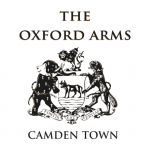 Download The Oxford Arms Camden 1.4.0 APK For Android
