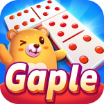 TopFun Domino Gaple - Free Card Game Online 1.0.1.2 APK For Android