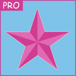 Download Video ⭐ Star pro adviser 1.3 APK For Android