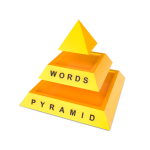 Words Pyramid 3.1.4 APK For Android