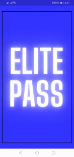 Download FREE PASS 9.9 APK For Android