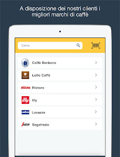 Download Filco Vending 1.9 APK For Android