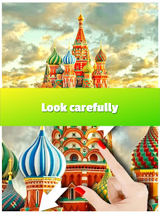 Download Find The Differences 500 Photos 2 1.1.6 APK For Android