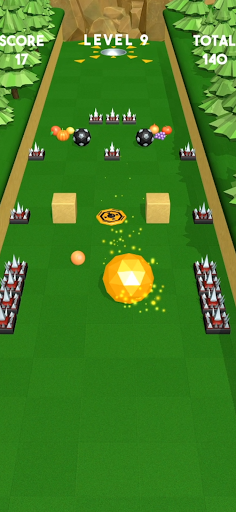Download FoodBall 0.36 APK For Android