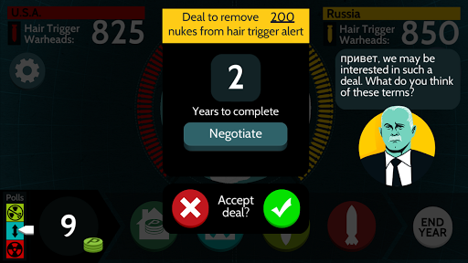 Download Hair Trigger 1.0 APK For Android