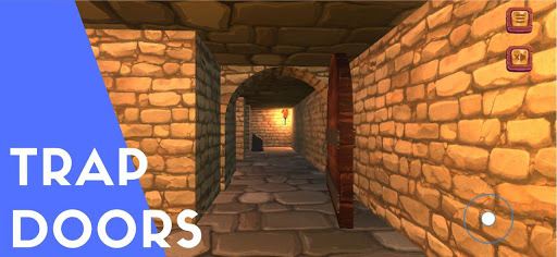 Download Labyrinth 3D 1.6 APK For Android