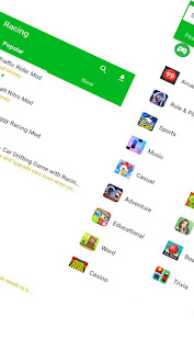 Download MOD : Tips 0.1 APK For Android