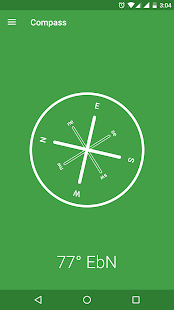 Download Material Compass 1.0 APK For Android