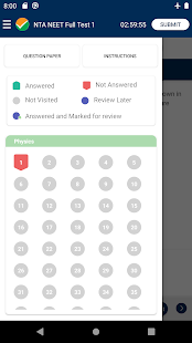 Download National Test Abhyas 3.4.14 APK For Android
