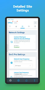 Download OvrC 2.7.1 APK For Android