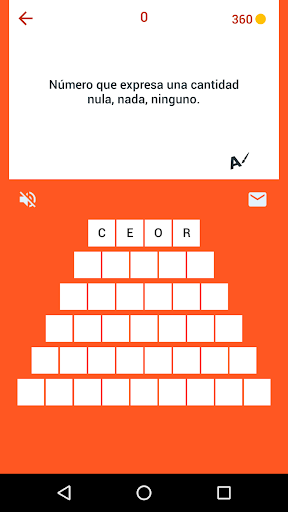 Download Play of words 3.7 APK For Android