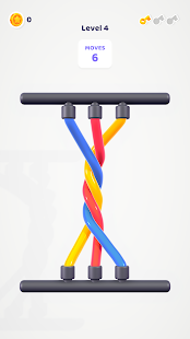 Download Rubber Ropes 0.1 APK For Android