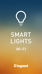 Download Smart Lights, Wi-Fi 2.7.2.0 APK For Android