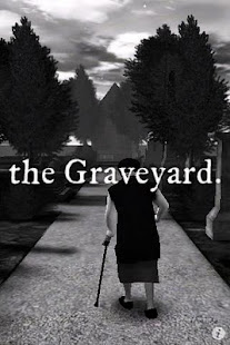 Download The Graveyard Trial 1.20 APK For Android