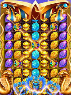 Download Treasure Hunt Cleopatra 1.7 APK For Android