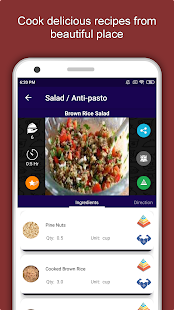 Download Yorkshire Travel & Explore, Offline City Guide 2.0.4 APK For Android