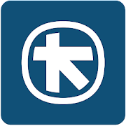Alpha Online Banking 2.4.10 Apk for android