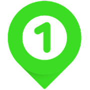 appJobber 2.6.3 Apk for android