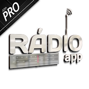Download APPRADIO.PRO - Free Live FM & AM Radio Apk for android