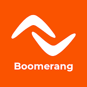 Download Boomerang loop Video Gif Maker 1.50 Apk for android