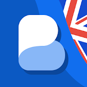 Busuu - English Grammar & Vocabulary Learning 21.13.1.380 Apk for android