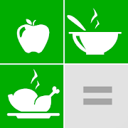 Calorie Count 1.41.3 Apk for android