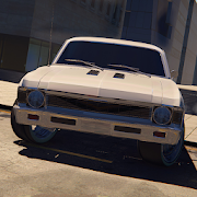 City Car Driving Simulator 2 2.5 Apk for android