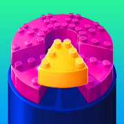 Color Wall 3D 5.0 and up Apk for android