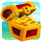 Crypto Treasures 3.0.3 Apk for android