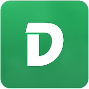 Download Dis-Chem 2.3.5 Apk for android