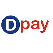 Download Dpay 5.5 Apk for android