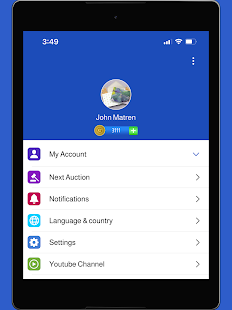 Download Elgawla 2.3.8 Apk for android