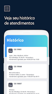 Download FindUP Técnicos 4.7.17 Apk for android