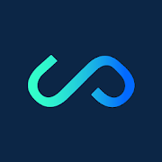 FindUP Técnicos 4.7.17 Apk for android