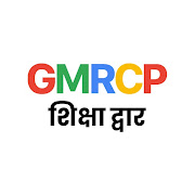 GMRcp Live Nursing App 6.6 Apk for android